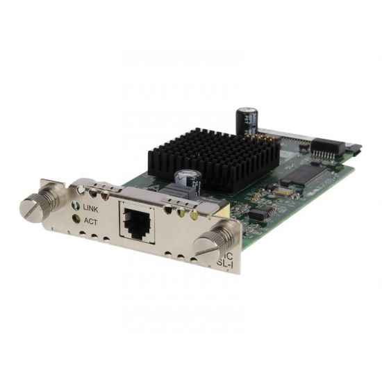 HPE - DSL-modem