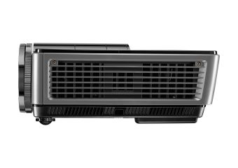 BenQ SX930 DLP-projektor