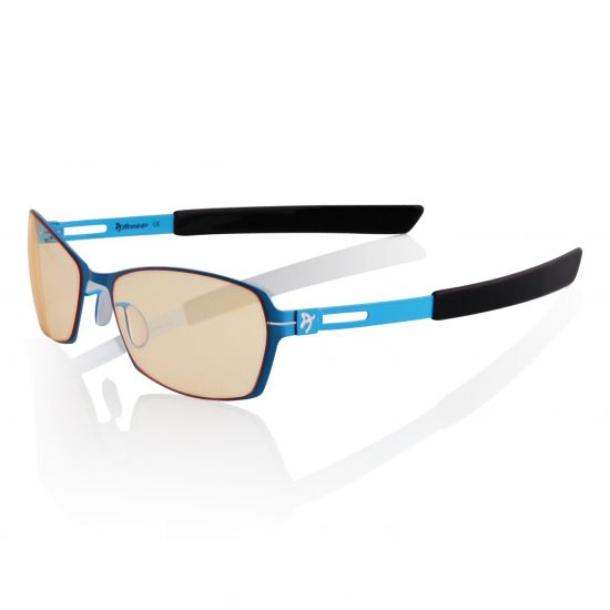 Arozzi Visione VX-500 Blue/Black