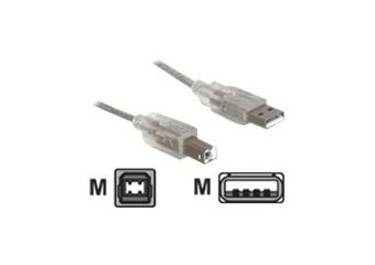 DeLOCK USB-kabel