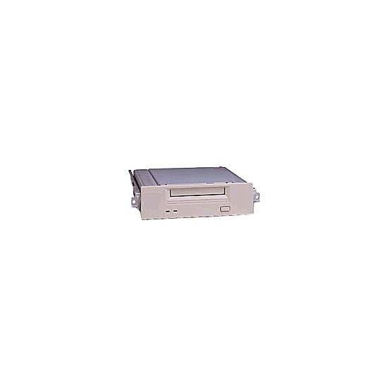 HPE bånddrev - DAT - SCSI