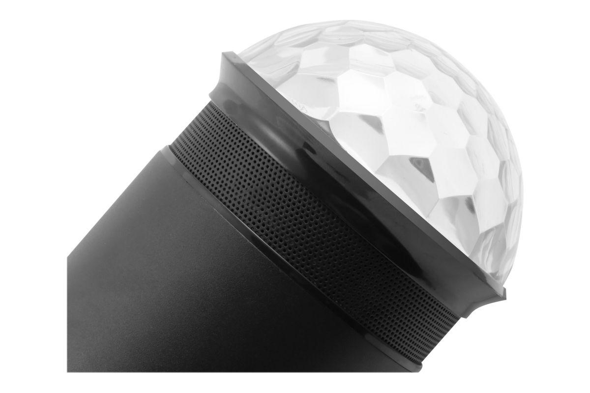 Technaxx MusicMan Disco Bluetooth Soundstation BT-X17