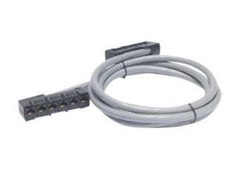 APC Data Distribution Cable