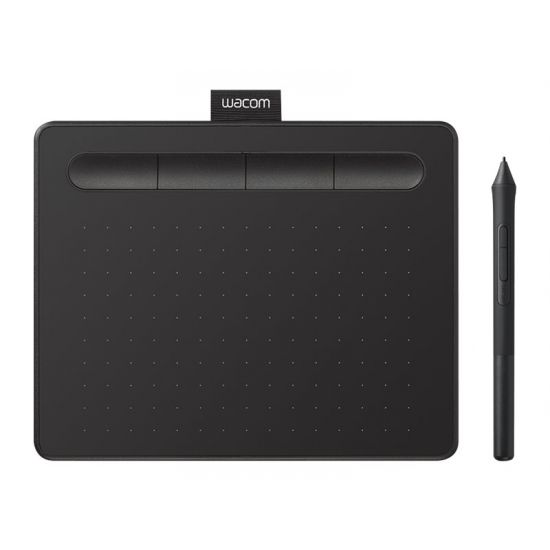 Wacom Intuos Digitizer Pen Only Small