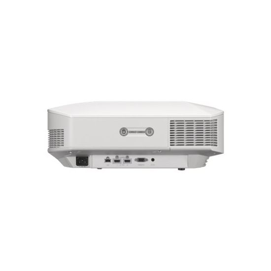 Sony VPL-HW45