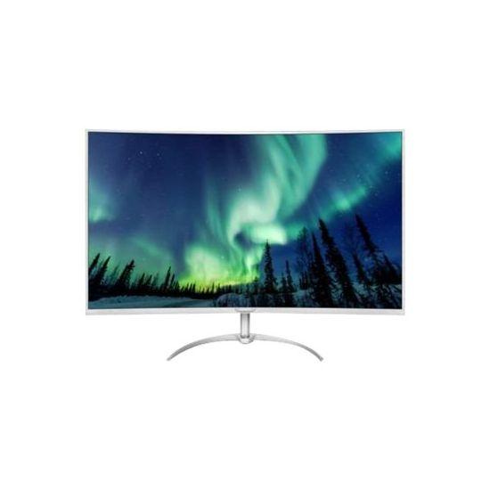 "Philips Brilliance BDM4037UW &#45 WLED 40"" VA 4ms - 4K 3840x2160 ved 60Hz"