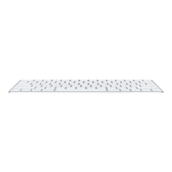 Apple Magic Keyboard - tastatur - Svensk