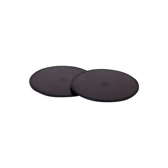 TomTom - selvklæbende disk