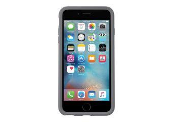 OtterBox Symmetry Series Clear Case bagomslag til mobiltelefon