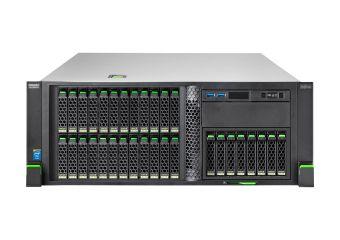Fujitsu PRIMERGY RX2560 M1