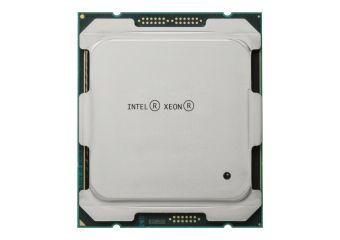 Intel Xeon E5-2643V4