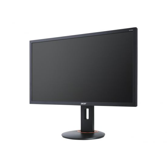 "Acer XF270Hbmjdprz &#45 LED-Skærm 27"" AMD FreeSync TN 1ms"