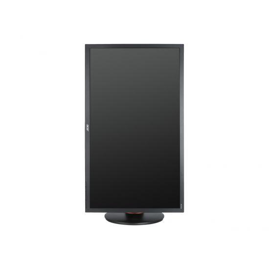 "Acer XF270Hbmjdprz &#45 LED-Skærm 27"" AMD FreeSync TN 1ms"