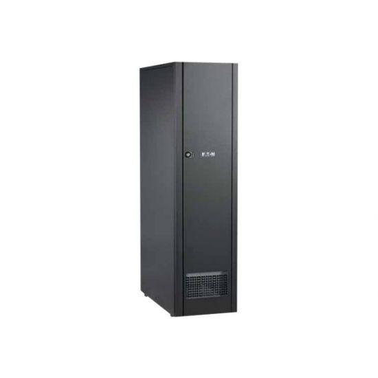 Eaton 93PS External Battery Cabinet - Small - batterihus