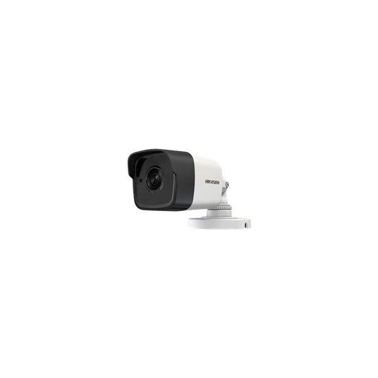 Hikvision Turbo HD EXIR Bullet Camera DS-2CE16F1T-IT - CCTV-kamera
