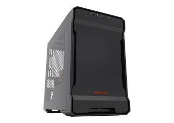 Føniks Hawk III ITX Pro Gamer Computer