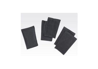 Motorola armhylster til håndholdt