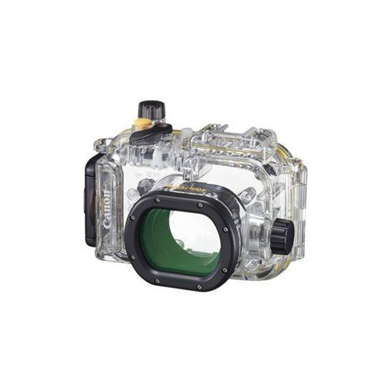 Canon WP-DC47 - marintaske kamera