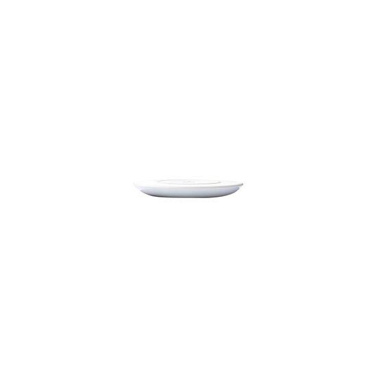 Belkin ScreenForce TemperedCurve - skærmbeskytter