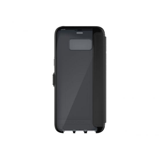 Tech21 Evo Wallet