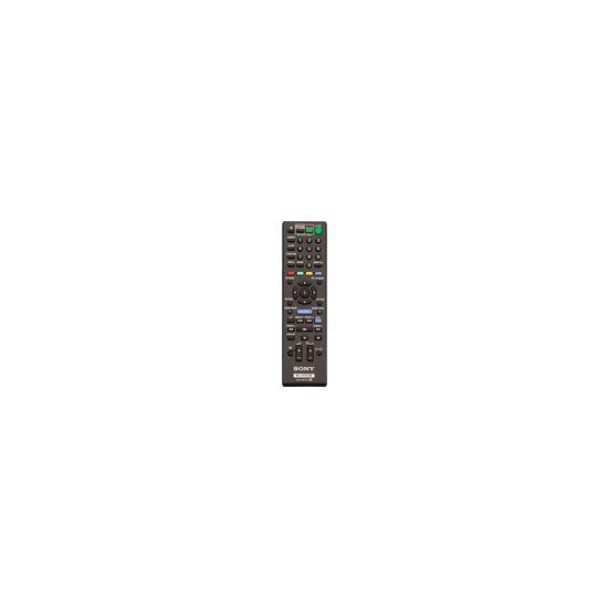 Sony RM-ADP074 - fjernstyring