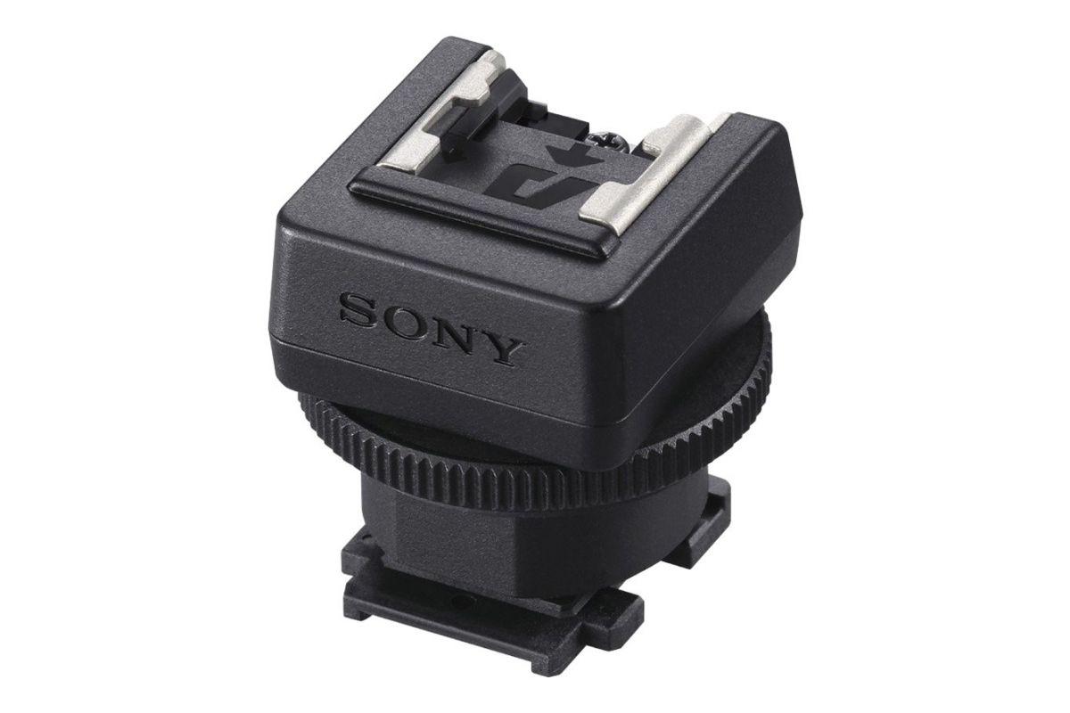 Sony ADP-MAC