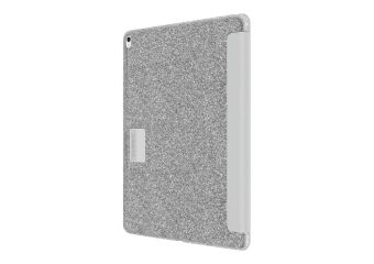 Incipio Design Series Folio flipomslag til tablet