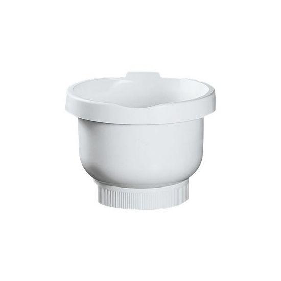 Bosch MUZ4KR3 - skål - hvid