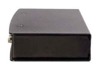 C2G VGA to HDMI Converter