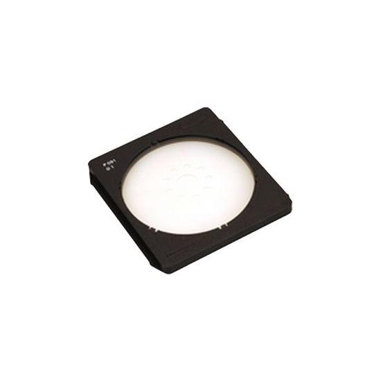 Cokin P 091 Dreams 1 - filter - diffuser