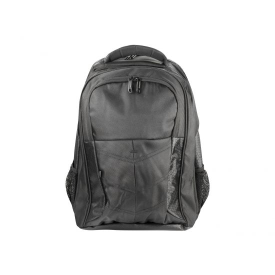 DELTACO rygsæk til notebook 15.6´´