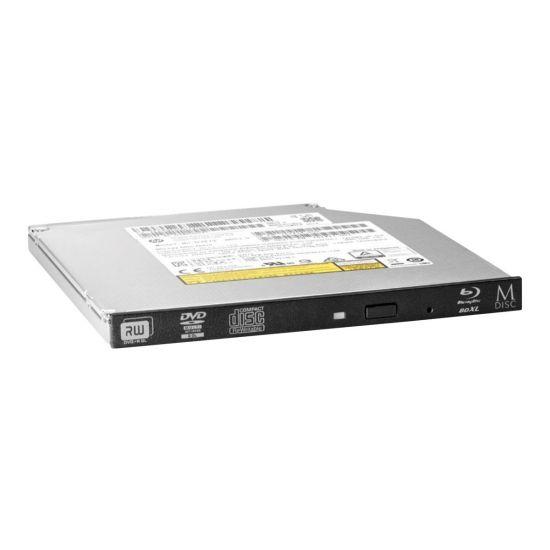 HP Slim - BDXL drev - Serial ATA - indstiksmodul