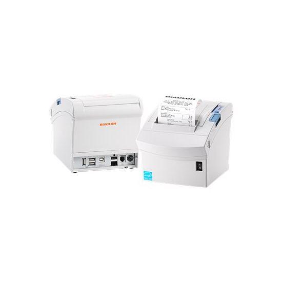 BIXOLON B-gate BGT-102P - kvitteringsprinter - monokrom - direkt termisk