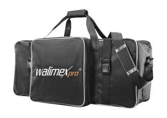 Walimex Pro Studio Bag XL
