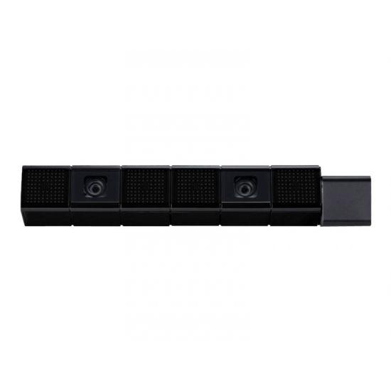 Sony PlayStation Camera - bevægelsessensor - kabling