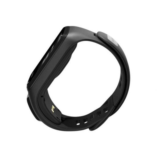 TomTom Spark 3 Cardio + Music - GPS-ur