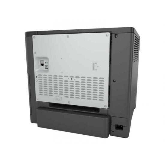 Lexmark CS728de - printer - farve - laser