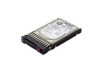 HP Midline &#45 1TB