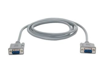 StarTech.com 6 ft Monitor VGA Cable