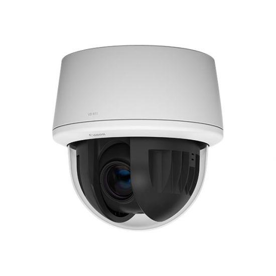 Canon VB-R11 - netværksovervågningskamera