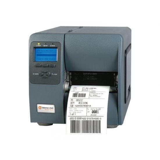 Datamax M-Class Mark II M-4206 - etiketprinter - monokrom - direkte termisk/termisk transfer