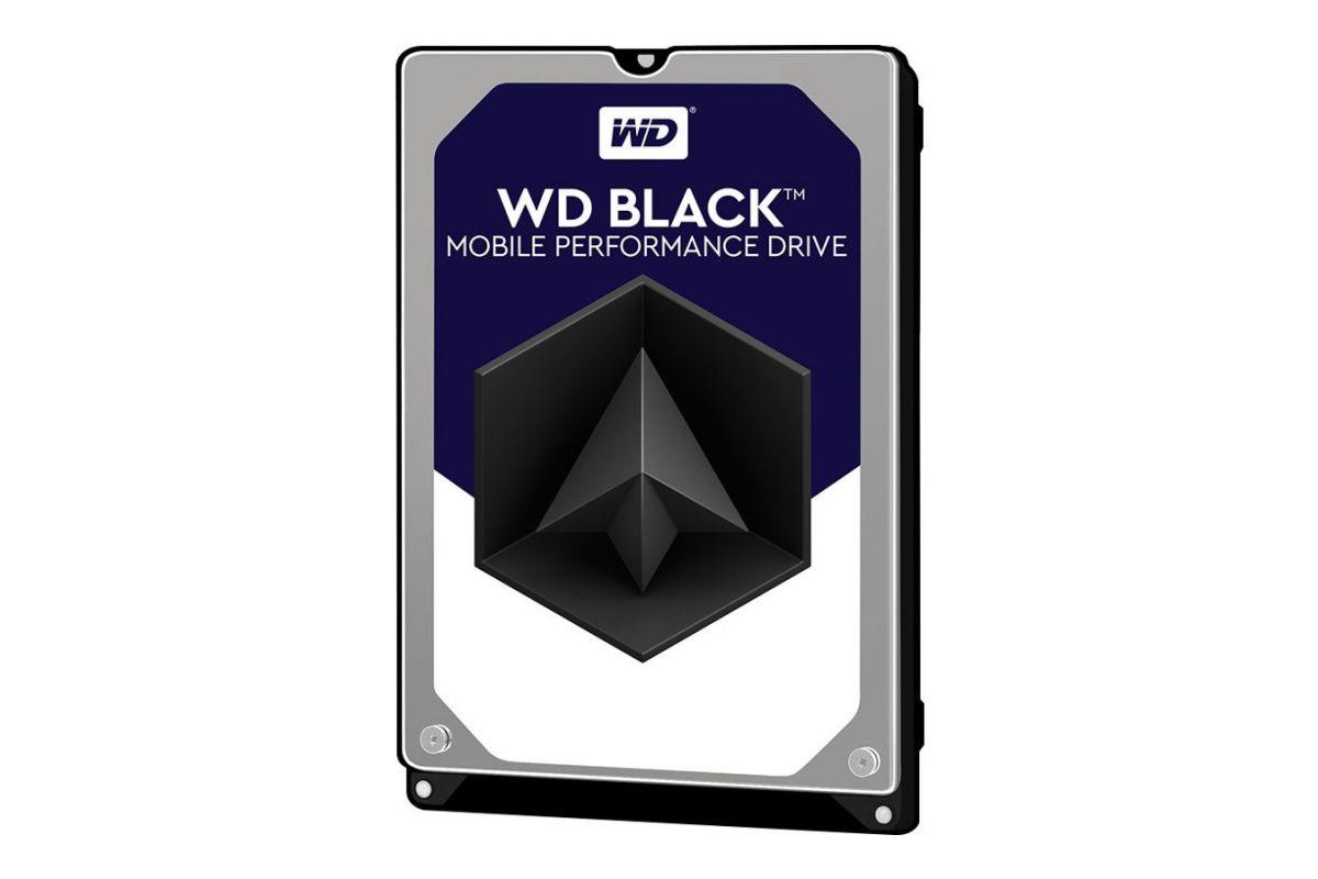 WD Black Performance Hard Drive WD3200LPLX &#45 320GB