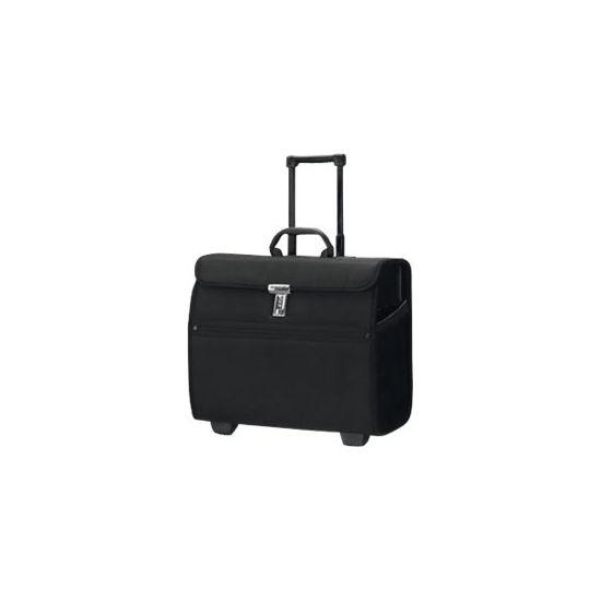 Samsonite Transit2 Syncretic - bæretaske til notebook