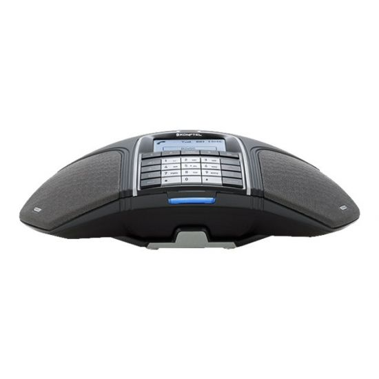 Konftel 300Wx - trådløs konferencetelefon