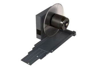 Epson SU-RPL500B (3-inch/31mm spindle core)