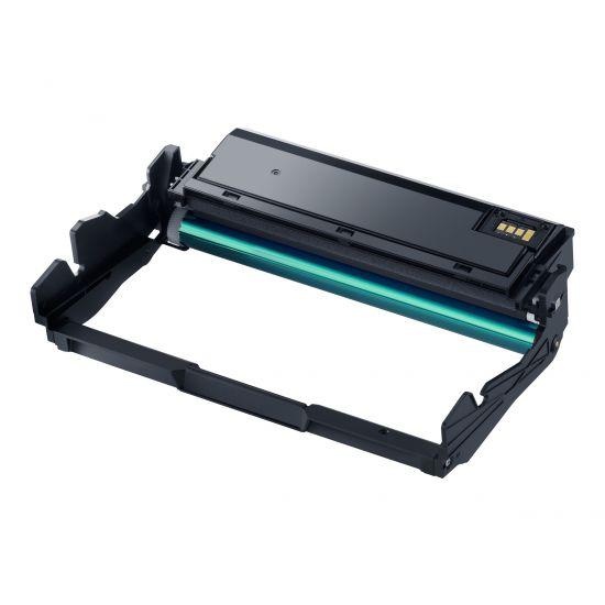 Samsung MLT-R204 - 1 - sort - printer-billedenhed