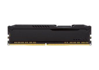 HyperX FURY &#45 4GB &#45 DDR4 &#45 2400MHz &#45 DIMM 288-PIN