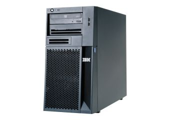 Lenovo System x3200 M2 4368