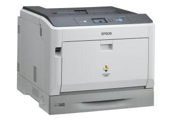 Epson AcuLaser C9300DN