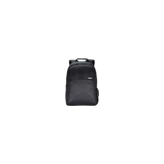 "Asus Argo Backpack 15,6"" Black"